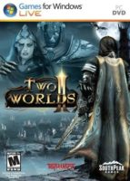Two Worlds II (2011) PC Full
