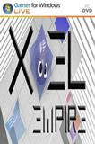 xoEl Empire PC Full