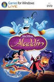 Disney Aladdin (1993) PC Clasico Full GOG