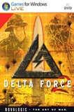 Delta Force 2 PC Full GOG
