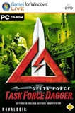 Delta Force: Task Force Dagger PC Full GOG