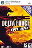 Delta Force: Xtreme PC Full GOG
