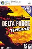 Delta Force: Xtreme PC Full GOG