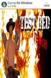 Testbed Terror PC Full