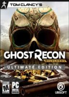 Tom Clancy's Ghost Recon Wildlands (2017) PC Full Español Latino