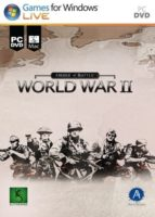 Order of Battle World War II Endsieg PC Full Español