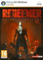 Redeemer Enhanced Edition PC Full Español
