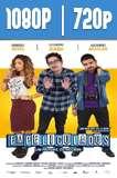 Empeliculados (2017) HD 1080p y 720p Latino