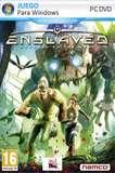 Enslaved: Odyssey to the West Premium Edition PC Full Español