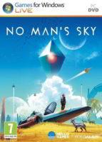 No Man's Sky NEXT v1.50 PC Full Español