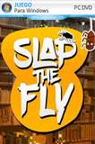 Slap The Fly PC Full