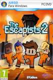 The Escapists 2 PC Full Español