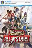 WARRIORS ALL-STARS PC Full