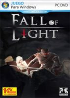 Fall of Light Darkest Edition PC Full Español
