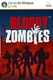 Bloody Zombies PC Full Español