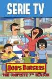 Bobs Burgers Temporada 7 HD 1080p Latino