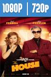 Casa Casino (2017) HD 1080p y 720p Latino
