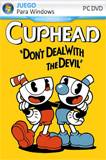 Cuphead PC Full