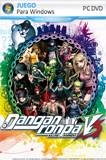 Danganronpa V3 Killing Harmony PC Full