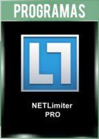 NetLimiter Enterprise v4.0 Full (Controla y Monitoriza el Internet)