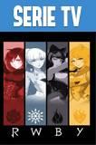RWBY Volumen 1 Completo HD 720p Subtitulado