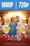 El último virrey de la India (2017) HD 1080p y 720p Latino