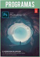 Photoshop CC 2019 Versión 20.0.0 Full Español