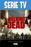 The Walking Dead Temporada 8 HD 1080p y 720p Español Latino