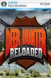 Deer Hunter Reloaded PC Full