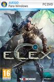ELEX PC Full Español