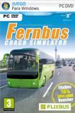 Fernbus Simulator PC Full Español