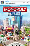 MONOPOLY PLUS PC Full Español