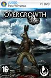 Overgrowth PC Full
