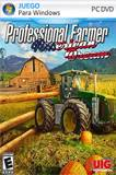 Professional Farmer American Dream PC Full Español
