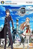 Sword Art Online Hollow Realization Deluxe Edition PC Full Español