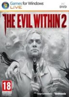 The Evil Within 2 PC Full Español Latino
