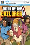 Think of the Children PC Full
