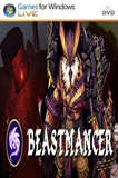 Beastmancer PC Full