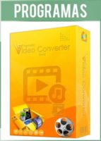 Freemake Video Converter Gold Full Español