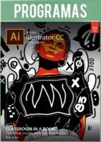 Adobe Illustrator CC 2019 Versión 23.0 Full Español