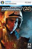 Emergency 20 Collection PC Full Español