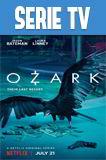 Ozark Temporada 1 Completa HD 720p Latino