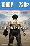 Pilgrimage (2017) HD 1080p y 720p Latino