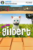 Play With Gilbert PC Full