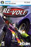 Re-Volt PC Full Español