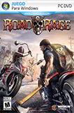 Road Rage PC Full Español