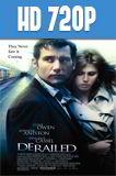 Sin Control (2005) HD 720p Latino Dual