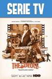 The Deuce Temporada 1 Completa HD 720p Latino