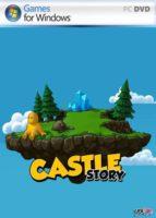 Castle Story PC Full