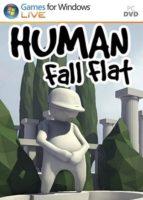 Human: Fall Flat PC Full Español